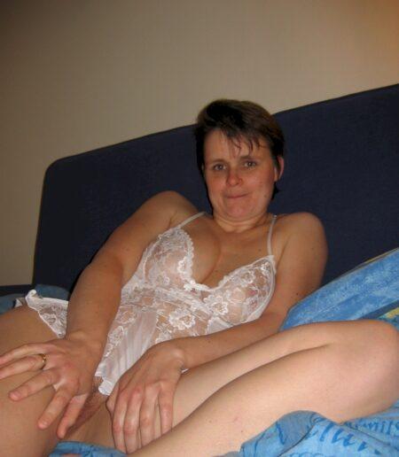 Je recherche un plan sexe avec un mec méritant
