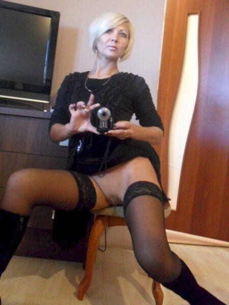 Petite annonce sexe pour un mec endurant sur Istres