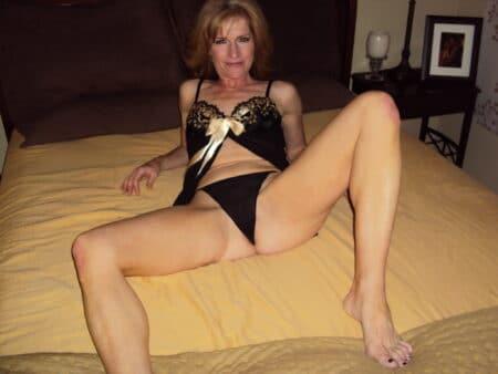 Pour faire une rencontre sexe une nuit