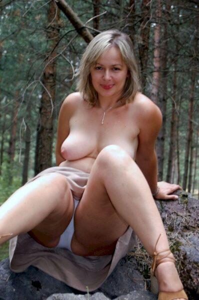 Pour un rendez-vous sans tabou avec une femme cougar sexy