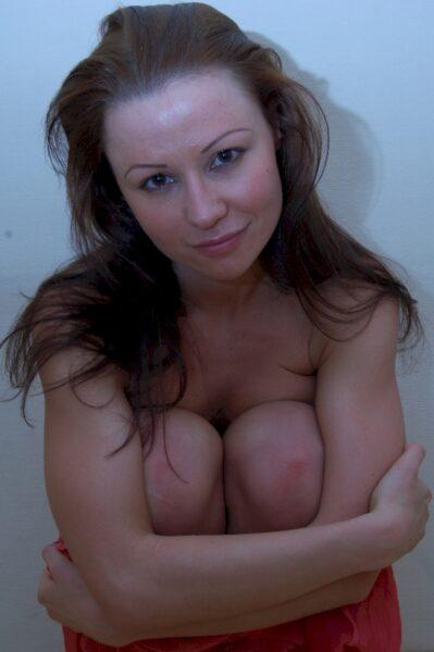 Rencontre infidèle entre adultes chauds pour une femme sexy