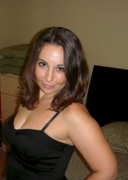 Rencontre pour femme adultère sur Neufchâteau