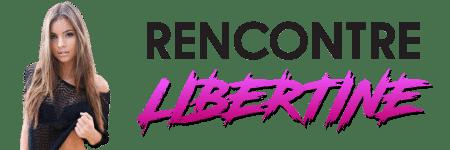 Rencontre libertine pour une rencontre échangiste partout en France !